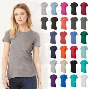 T-Shirt Addicts Tops - PacMan + Ghost T-Shirt Set